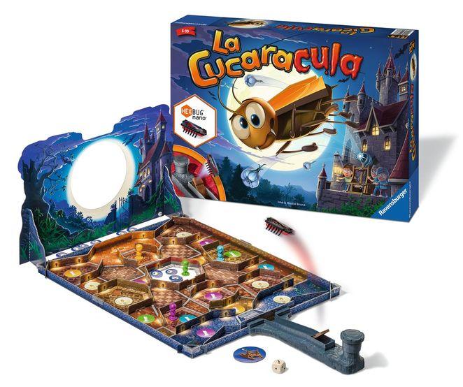 joc-la-cucaracula_34207