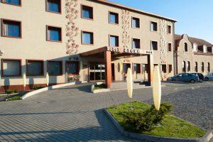 hotel_arena