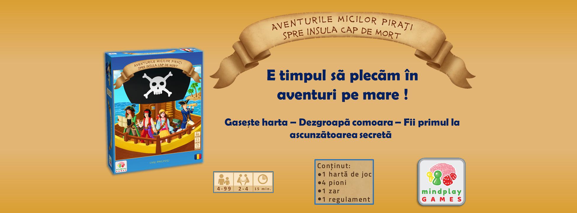 mindplay_aventurile_micilor_pirati
